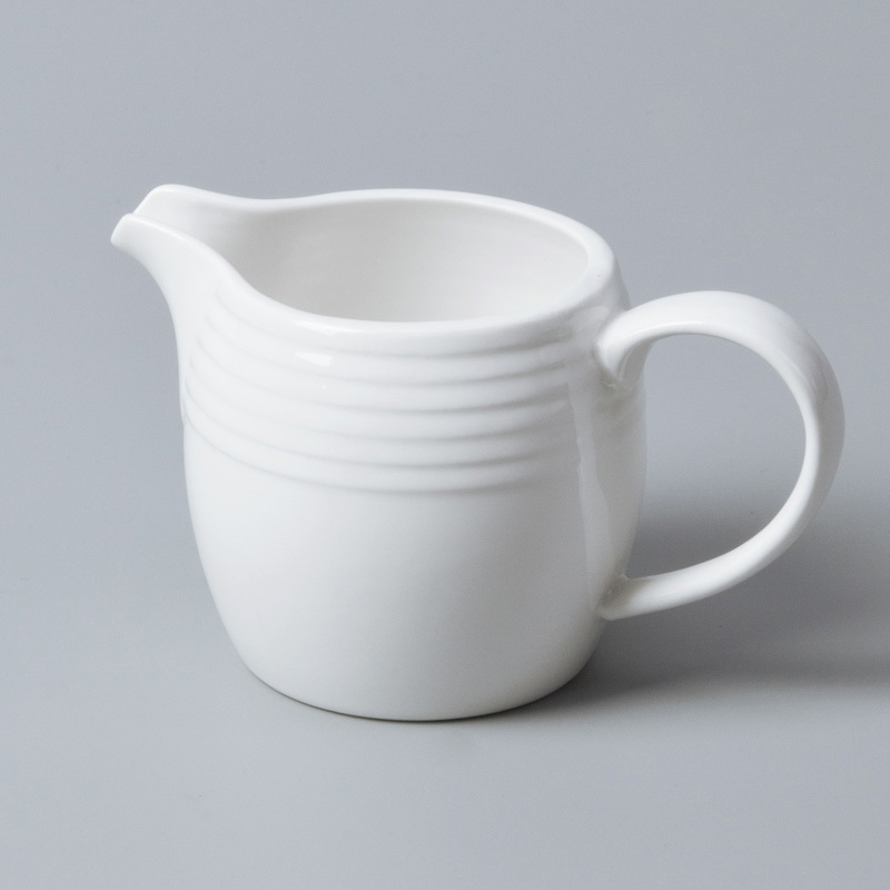 Two Eight Brand elegant royalty two eight ceramics fang factory
