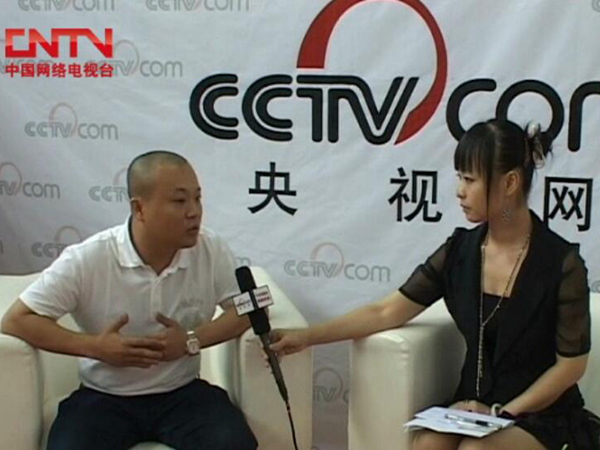 Two Eight-News | 2012 Summit of Hong Kong and Macau celebrity chef Exclusive interview of General m