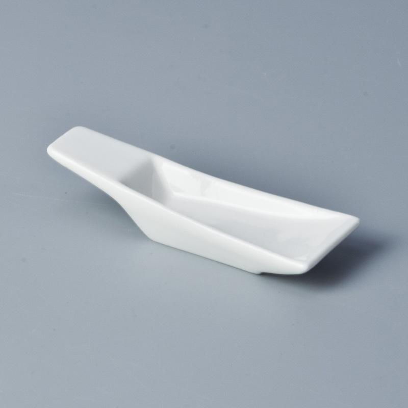 wedgewood bone china dao Two Eight Brand bone china