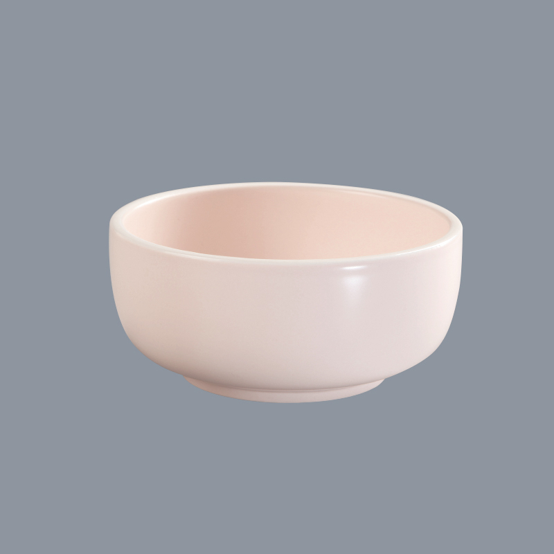 Two Eight Brand elegant two eight ceramics lines factory