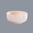 elegant su white Two Eight 16 piece porcelain dinner set