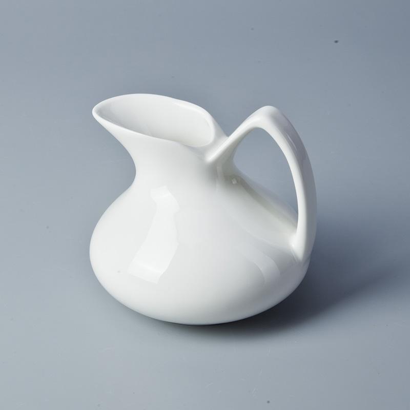 porcelain tea cups fresh for dinner Two Eight-2