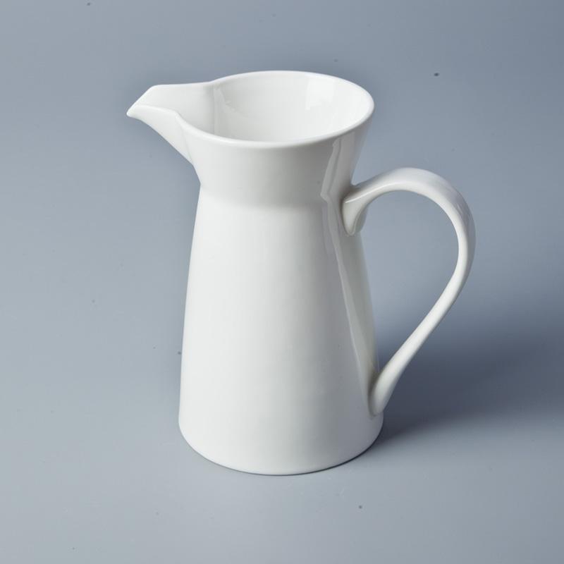 porcelain tea cups fresh for dinner Two Eight-3