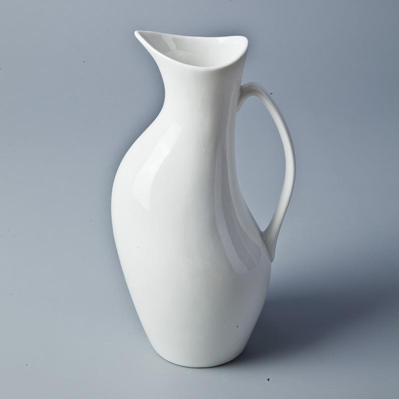 porcelain tea cups fresh for dinner Two Eight-4