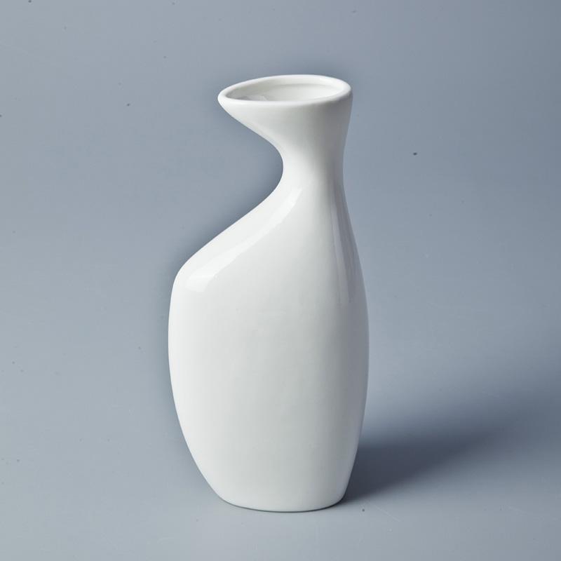 porcelain tea cups fresh for dinner Two Eight-6
