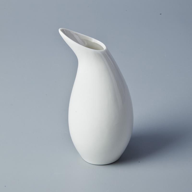 porcelain tea cups fresh for dinner Two Eight-7