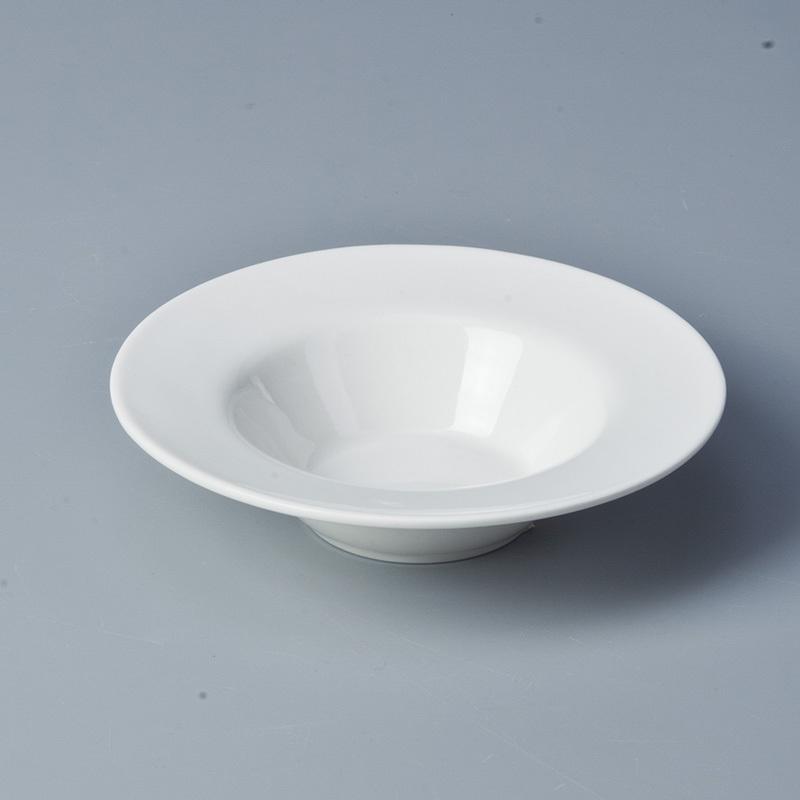 wedgewood bone china embossed fang Bulk Buy porcelain Two Eight