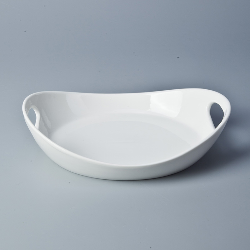 wedgewood bone china accessories casual Two Eight Brand