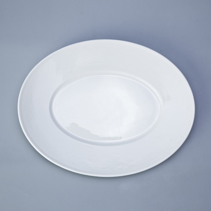 chinese porcelain dinner sets french style for kitchen Two Eight