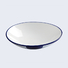 vietnamese round cang OEM two eight ceramics Two Eight