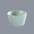 french lan rim 16 piece porcelain dinner set Two Eight
