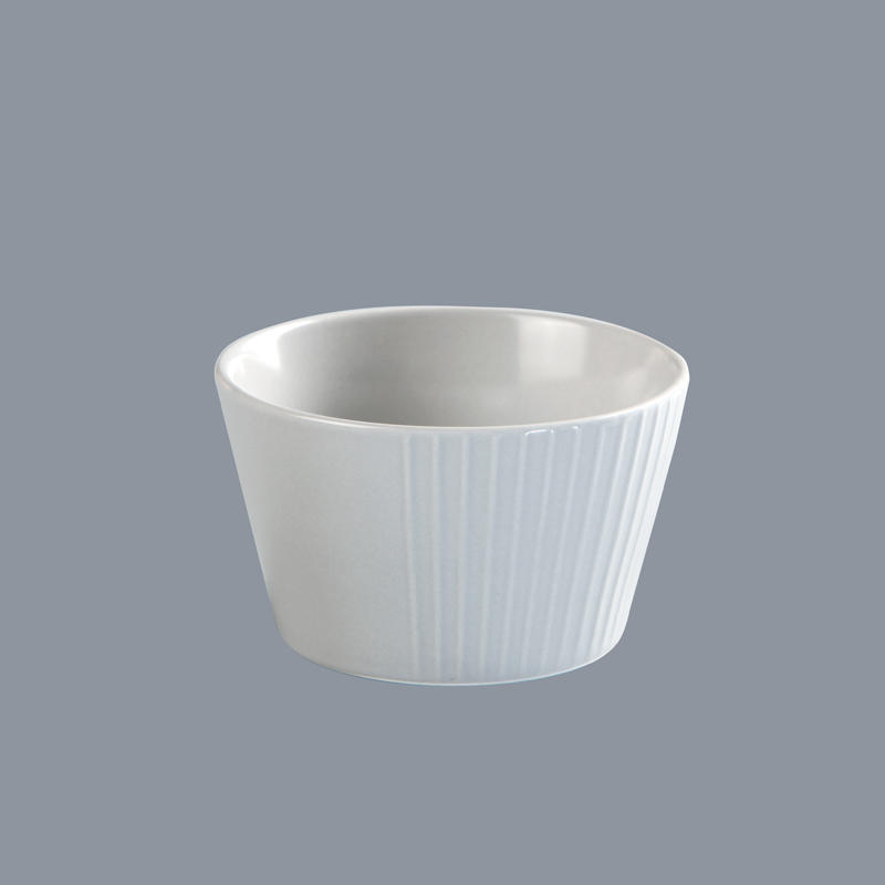 Two Eight ping blue and white porcelain irregular black
