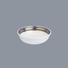 fresh golden fine white porcelain dinnerware Two Eight