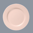 16 piece porcelain dinner set smooth restaurant two eight ceramics style Two Eight Brand
