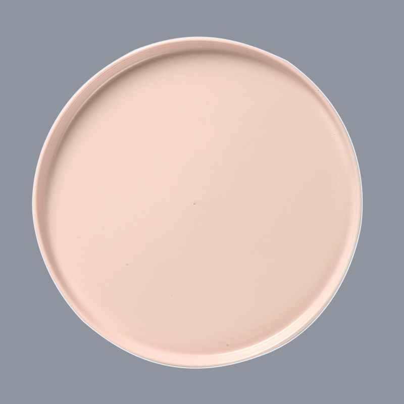Two Eight stock restaurant dinner plates directly sale for home-12