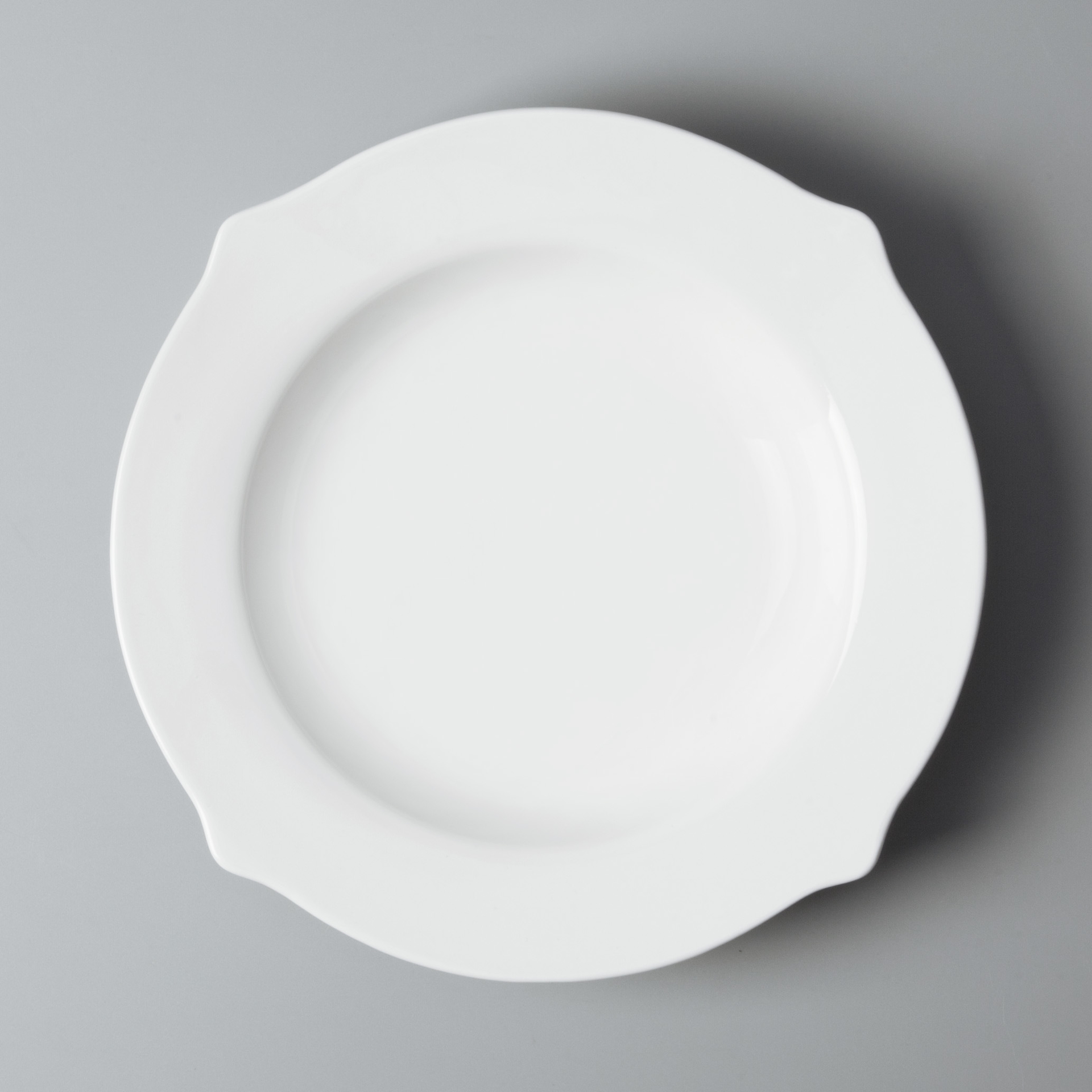 Two Eight Brand fashion quan two eight ceramics open factory