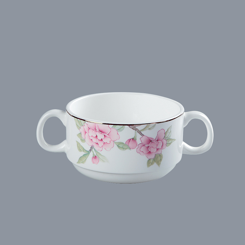 gold best bone china factory price for kitchen Two Eight-5