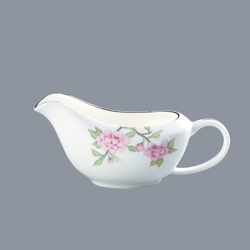 gold best bone china factory price for kitchen Two Eight-16