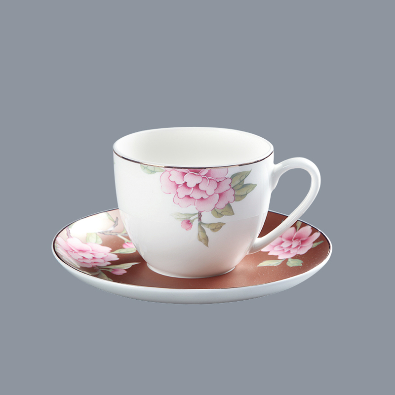 gold best bone china factory price for kitchen Two Eight-20