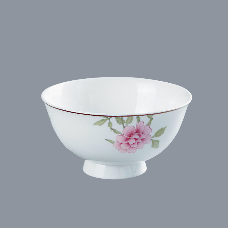 gold best bone china factory price for kitchen Two Eight-25
