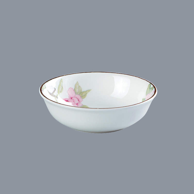 gold best bone china factory price for kitchen Two Eight-26