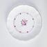 tableware best porcelain dinnerware in the world wholesale for dinner