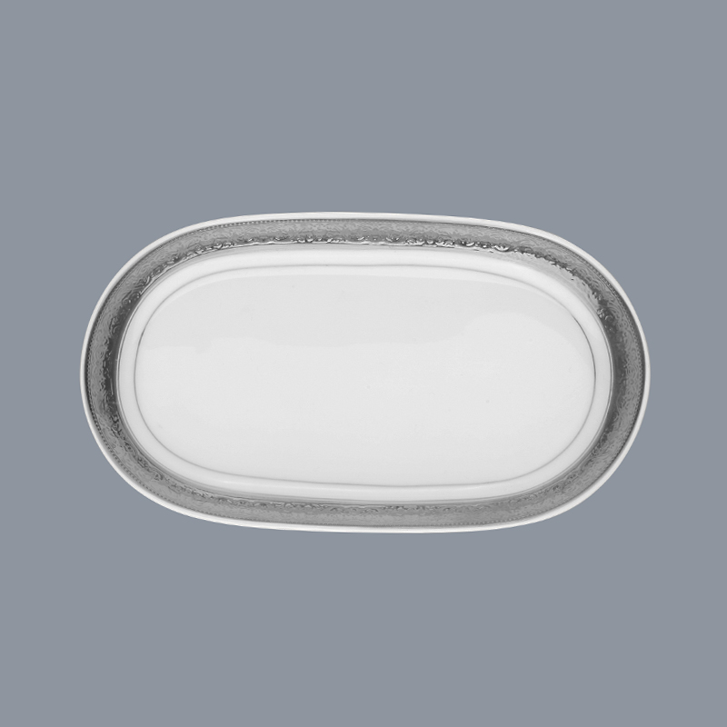 Two Eight Brand rim two eight ceramics gloden factory