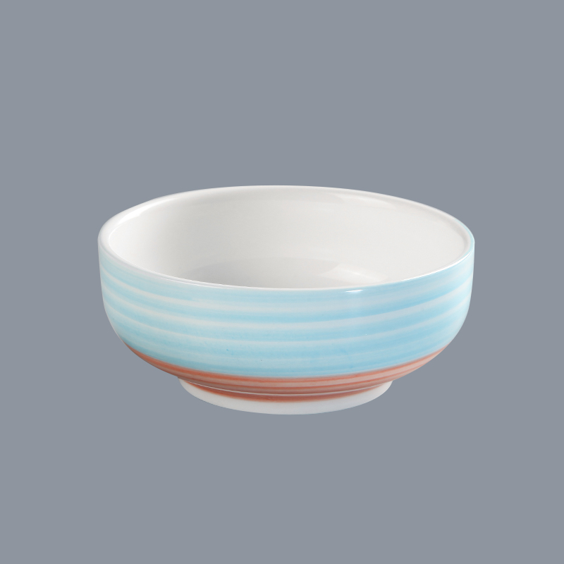 High-quality cheap porcelain dinner plates factory for bistro-15