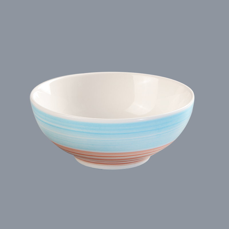 High-quality cheap porcelain dinner plates factory for bistro-18