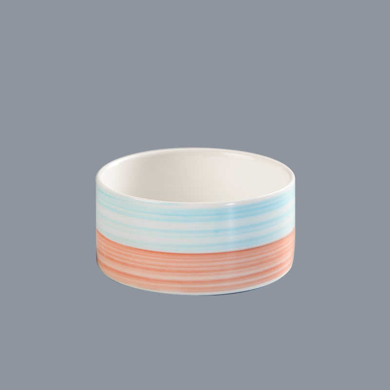 High-quality cheap porcelain dinner plates factory for bistro-20