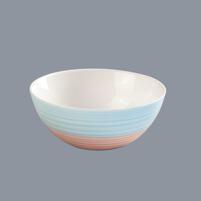High-quality cheap porcelain dinner plates factory for bistro-31