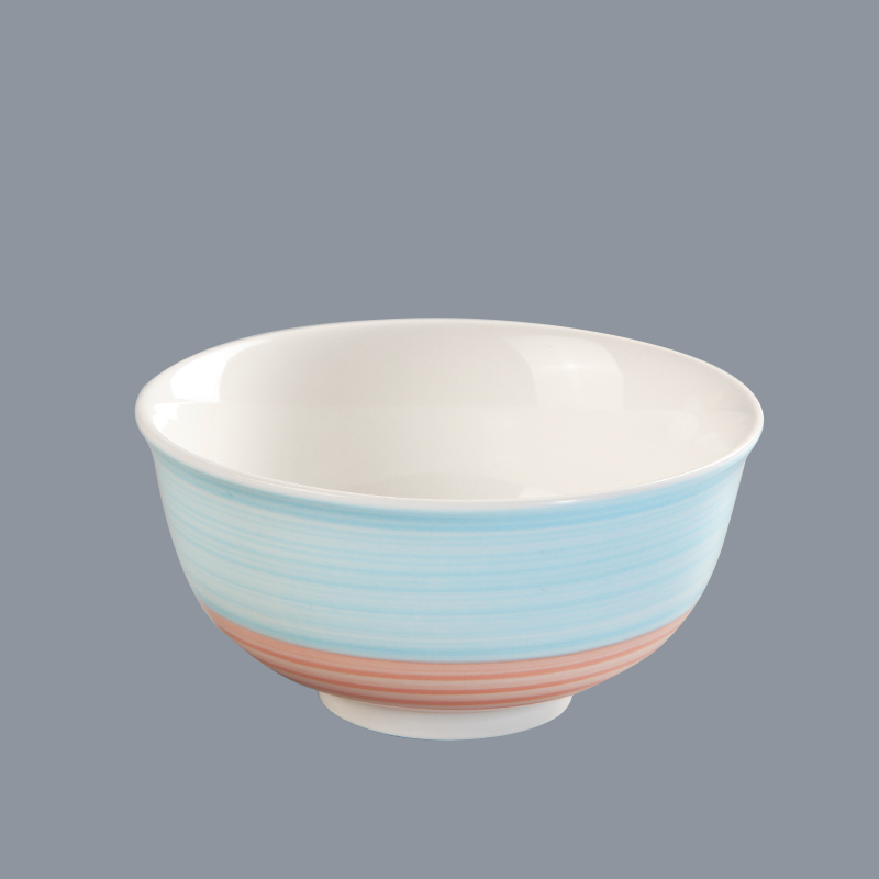High-quality cheap porcelain dinner plates factory for bistro-32