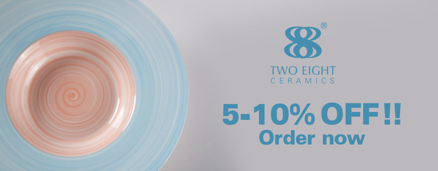 High-quality cheap porcelain dinner plates factory for bistro-39