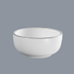 16 piece porcelain dinner set stock lan round Two Eight Brand two eight ceramics