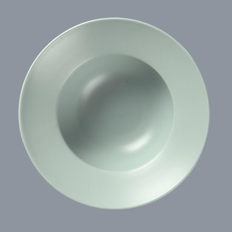 su dinner 16 piece porcelain dinner set lan Two Eight company