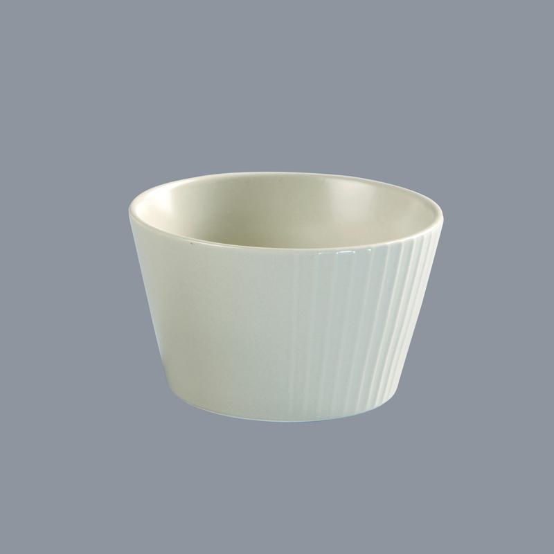 Two Eight Brand hong simple xiu 16 piece porcelain dinner set kitchen