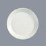 16 piece porcelain dinner set hong Bulk Buy pink Two Eight