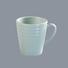 16 piece porcelain dinner set blue hong two eight ceramics Two Eight Brand