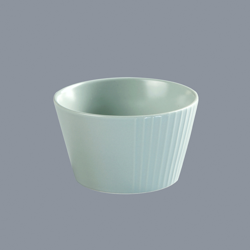 simple two eight ceramics french Two Eight company