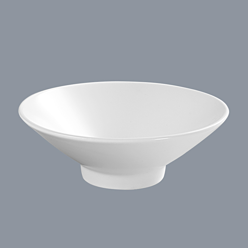 Two Eight Brand simple smooth porcelain two eight ceramics manufacture