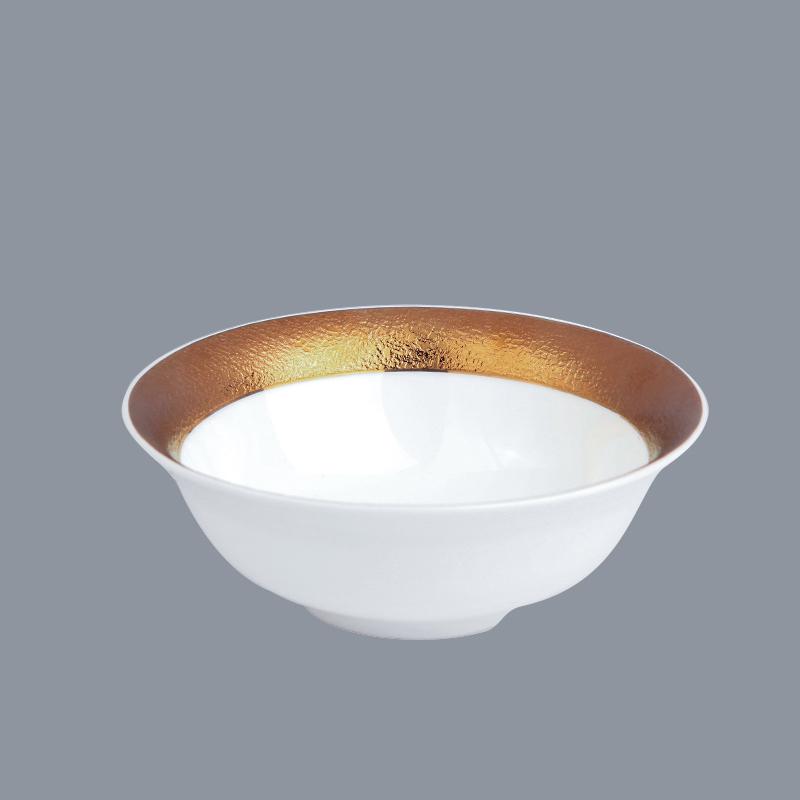 silver bone two eight ceramics modern Two Eight