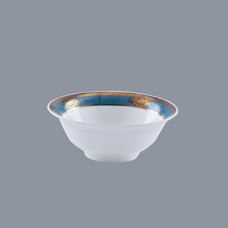 Two Eight fine bone china tea set Supply for teahouse-4