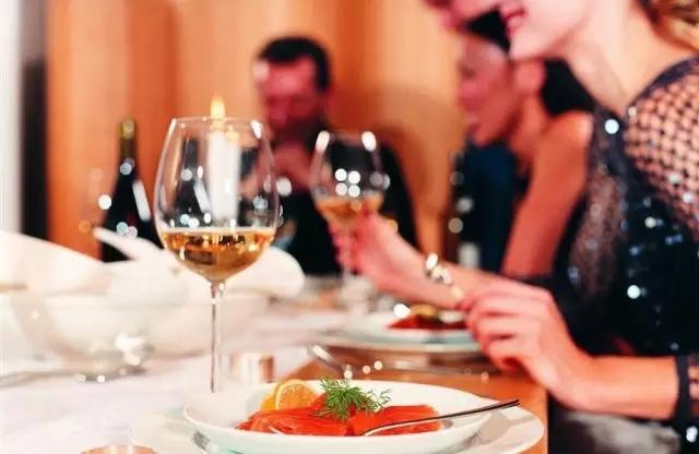 Two Eight-Custom Restaurant Dinnerware Landmark Mekong Riverside Hotel - 28 Ceramic Dinnerware Sets