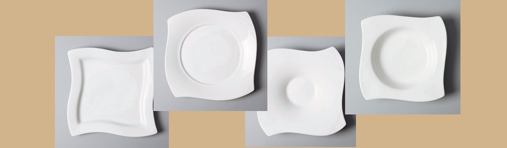 How to Choose Hotel Crockery-2