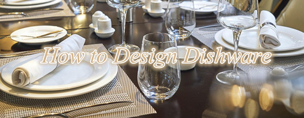 How to Design Dishware-2