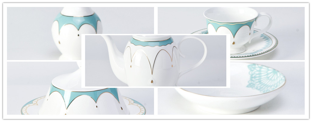 Two Eight-Tips On How To Make Bone China