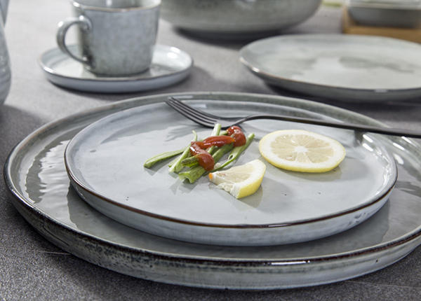 Catering Tableware, Hotel Crockery, Restaurant chinaware dinner set