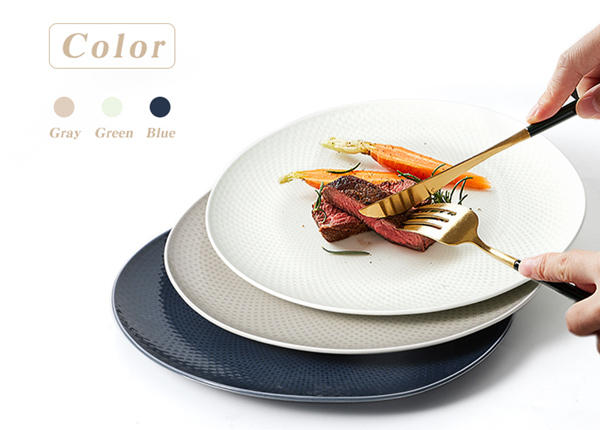 serveware manufacturer, hotel collection porcelain dinnerware, restaurant quality dinnerware sets