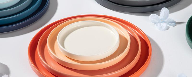 application-porcelain dinnerware sets-fine china dinnerware-ceramic dinnerware sets-Two Eight-img