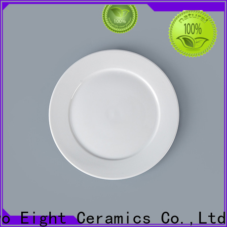 Two Eight Top restaurant dishes Suppliers for dinning room